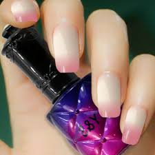 best acrylic nail salon services in cochin