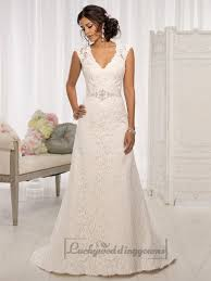 aline wedding dresses a line wedding dresses with sleeves wedding corners