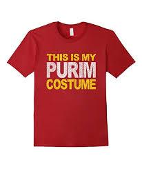 Purim Meme - amazing 32 best purim costumes images on pinterest wallpaper