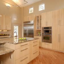 maple cabinet kitchen ideas kitchen maple cabinets houzz