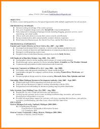 Graphic Design Objective Resume Skill Based Resume Template Janitor Objective Templ Peppapp