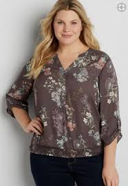 new year s tops affordable plus size new years tops 2018 hairstyles for