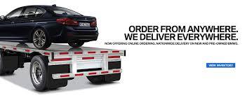 all inventory atlanta luxury motors roswell new u0026 used bmw car dealer atlanta alpharetta marietta ga