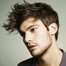haircut for boys with big ears women fashion hairstyle men hairstyles