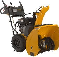 poulan pro 30 inch gas powered snow thrower my blog about lawn