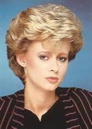 80s layered hairstyles 80s hairstyles for short hair all hairstyle retro 80 s