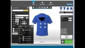 design t shirt program free t shirt design software all in one product designer deprecated