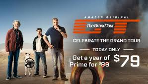 pre black friday amazon it u0027s amazon prime time pre black friday offers and amazon
