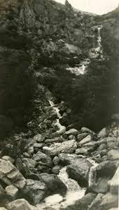 skull waterfall jack the giant slayer yahoo image search results 156 best historic arizona images on pinterest bisbee arizona