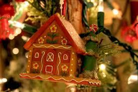 White House Christmas Ornament - finest white house christmas ornaments 2011 on with hd resolution