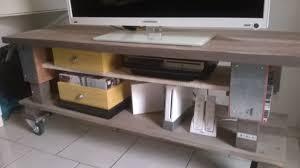 grillage a poule pour meuble chiffonnier grillage à poule et caisses de rangement meubles et