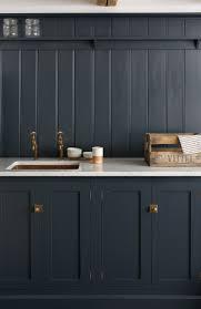 fresh kitchen cabinet door types excellent home design cool and