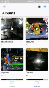 apk in iphone gallery for iphone x gallery os 11 1 0 11 09 2017 apk android