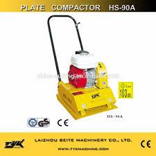 manual soil compactor manual soil compactor suppliers and