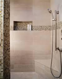 bathroom tile feature ideas the 25 best crossville tile ideas on