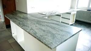 granit pour plan de travail cuisine plan travail pour cuisine de marbre 3 granit ikea