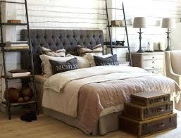 Grey Tufted Headboard Tufted Headboard Bedroom Grey Tufted Masculine Headboard White