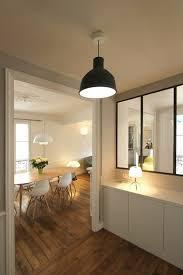 parquet massif pour cuisine faire une cuisine ouverte 3 le parquet massif id233al pour votre