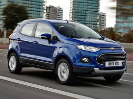 used peugeot suv for sale used ford ecosport cars for sale on auto trader uk