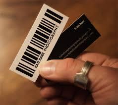 mini business cards free 37 mini business cards unique business cards
