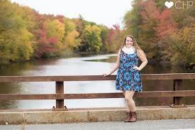 Dress Barn Bangor Bangor Maine Senior Photographer Best Of 2015 U2014 Maine Wedding