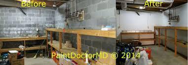 drylock basement paint reviews basement gallery