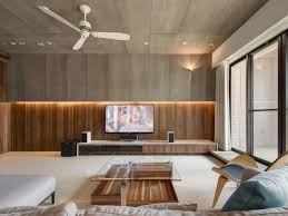 interior awesome modern apartment building in addition to modern