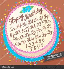 imagenes vectoriales gratis torta de gradiente vectoriales gratis de decoración de fuente guinda