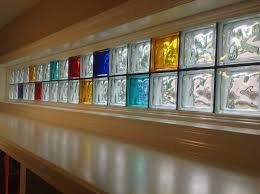 Block Windows For Basement - 5 glass block basement windows ideas for security and style