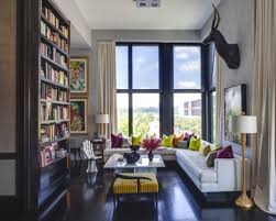 nyc apartment interior design modern loft apartment interior