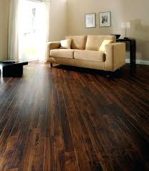 home interiors brand modern vinyl flooring ideas download this picture here home