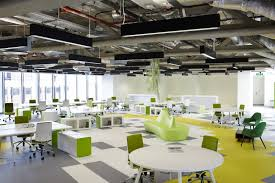 Creative Office Space Ideas by Home Office Office Space Design Trends Creative Office Space