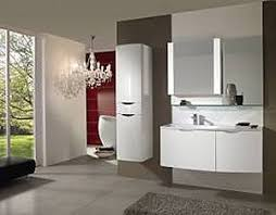 Villeroy And Boch Bathroom Mirrors - bathroom mirrors archives page 2 of 3 uk home ideasuk home
