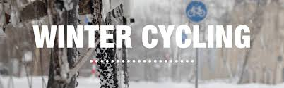gore tex winter cycling jacket the winter cycling guide sierra trading post