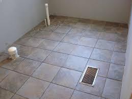 100 wall color gray tiles fresh mosaic bathroom floor tile