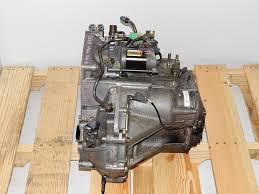 all acura honda 4 u0026 6 cylinder manual u0026 automatic transmission s