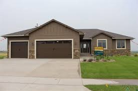 Overhead Door Sioux Falls Sd 4304 S Alpine Ave Sioux Falls Sd Widen Realty