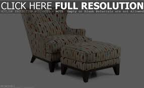 Living Room Occasional Chairs Discount Living Room Accent Chairs Greyson Accent Chair Bob S