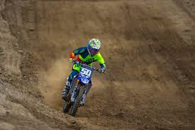 gear for motocross shot race gear motocross gear for men and women pants jerseys