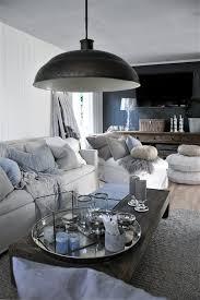 define livingroom 40 cozy living room decorating ideas decoholic