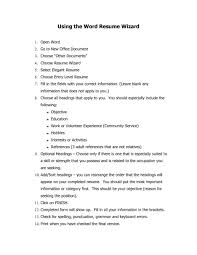 is there a resume template in microsoft word 2007 resumes and cover letters officecom cv resume office templates template resume office resume templates killer openoffice resume microsoft office templates resume