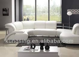 Sofa Round Italian Round Couches Multi Colored Modular Sectional Sofa High