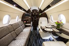 inside jackie chan u0027s brand new 20 million private jet viral museum