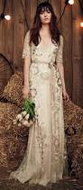 lorraine wedding dress vintage dresses wedding dress and weddings