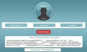 fb hacker apk fb password h cker android app apk applicationstore fb