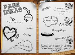 leavers yearbook yearbook ideas allyearbooks