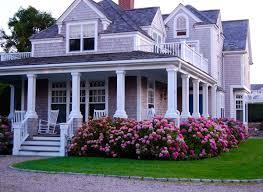 that wrap around porch those peaks i u0027m in love home u0027s where