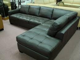 How To Choose A Leather Sofa Tips How To Choose Natuzzi Leather Sofa Flexsteel Leather Sofa