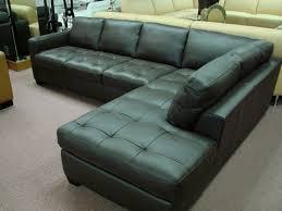 tips how to choose natuzzi leather sofa lane leather sofa ikea