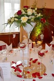 70cm Vase Vase Martini Sur Pied 40 Cm Ce Magnifique Vase Géant Sera Un